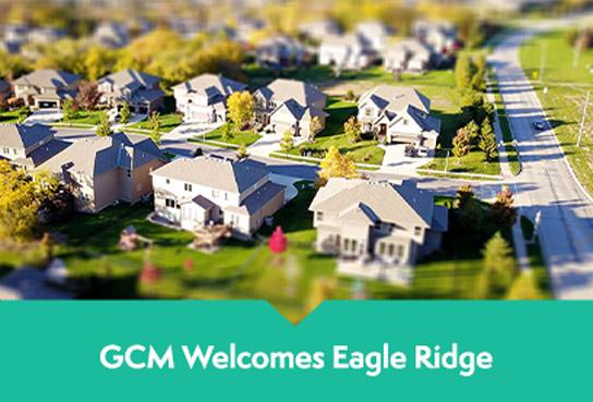 welcome_eagle_ridge